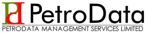 Petrodata Management Services Limited